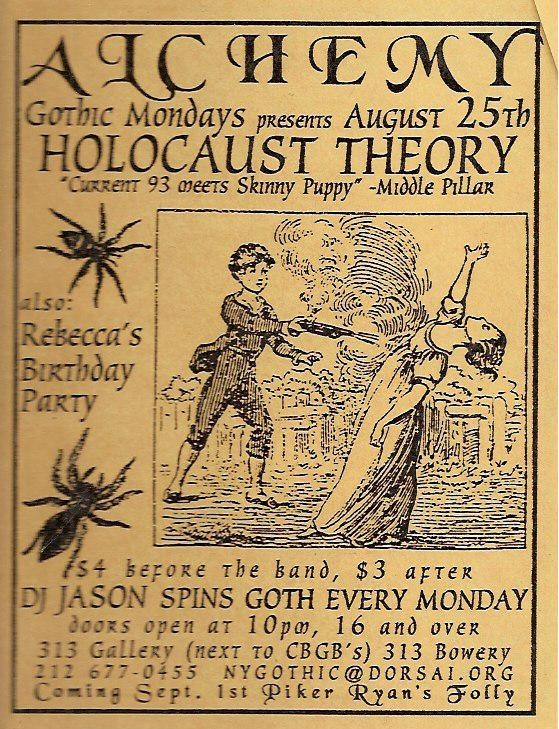 Absolution-NYC-goth-club-flyer-0055