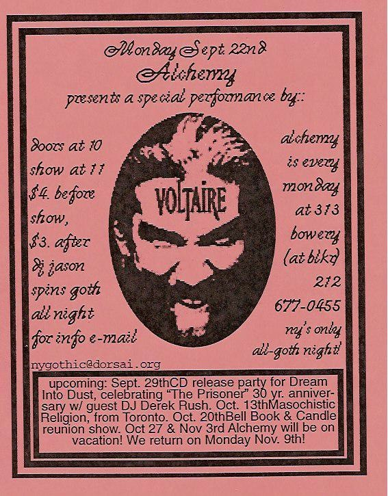 Absolution-NYC-goth-club-flyer-0058