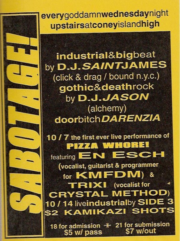 Absolution-NYC-goth-club-flyer-0137