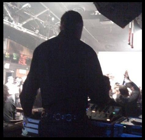 DJ Jason-Highline-Ballroom