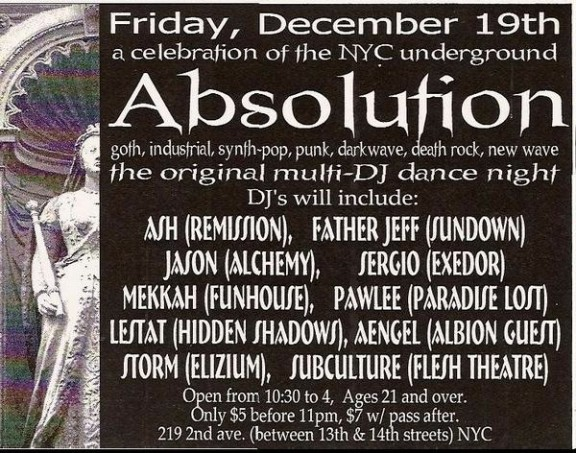Absolution-NYC-goth-club-flyer-0461