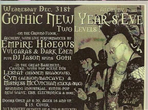 Absolution-NYC-goth-club-flyer-0463