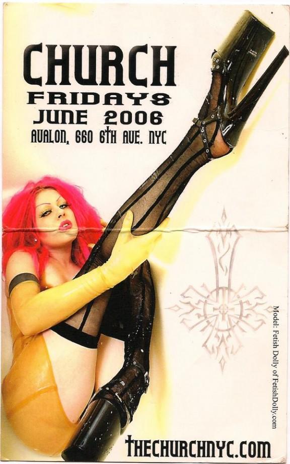 Absolution-goth-NYC-club-flyer-l_40eefc33d84c462b9dc04b9be3829d76.jpg