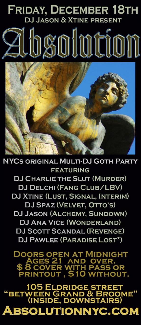 absolution-goth-NYC-club-flyer-l_6fe17f5c119f4319a166bdd40e398171.jpg