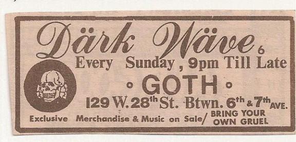 absolution-NYC-goth-club-flyer-Darkwave4.jpg