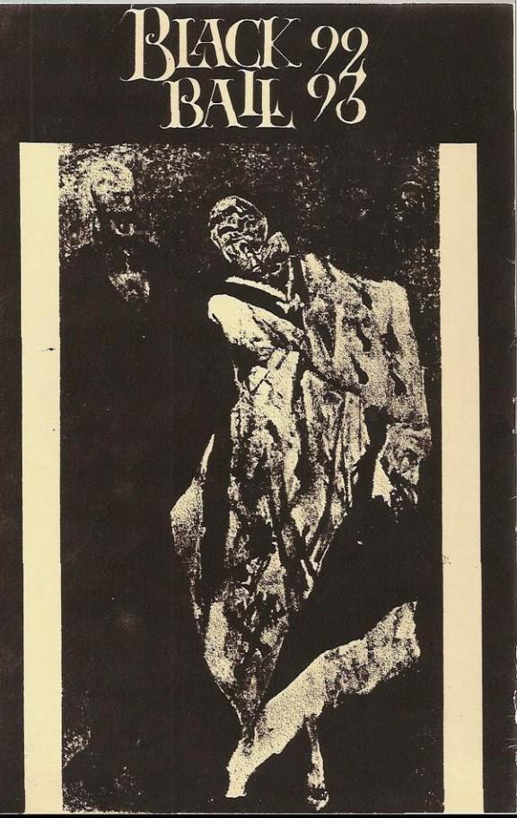 absolution-NYC-goth-club-flyer-Darkwave7.jpg
