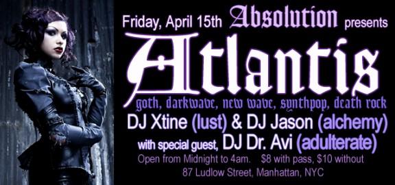 Absolution-NYC-goth-club-flyer-April152011.jpg