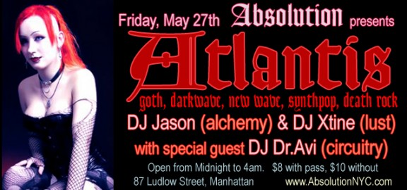 Absolution-NYC-goth-club-flyer-May272011