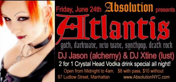 Absolution-NYC-goth-club-flyer-June24th2011.jpg