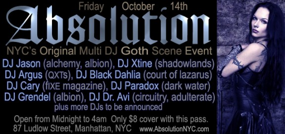 Absolution-NYC-goth-club-flyer-October2120111.jpg