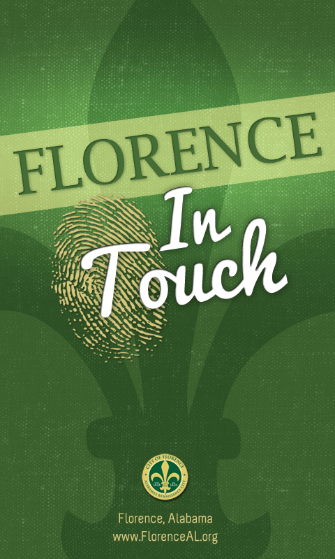 Florence In Touch - A City's App