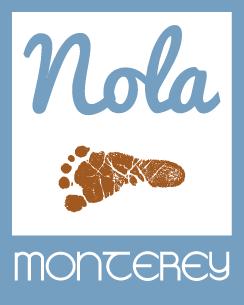 Nola Monterey, Certified Labor Doula