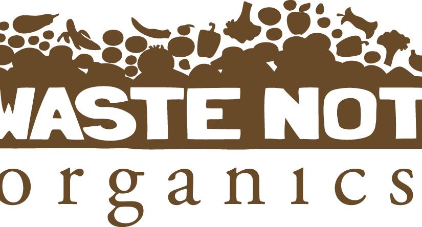 Waste Not Organics