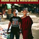 Culture Clash Club – Global Bass & World Grooves