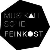 MFK – musikalische Feinkost