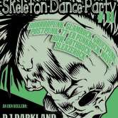 Skeleton Dance-Party vol.14