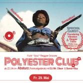 Polyester Club