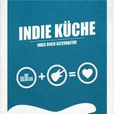 Indie Küche 09 | 2015