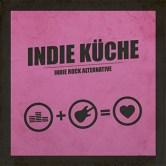 Indie Küche 02 | 2016