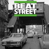 Beat Street — 100% HipHop