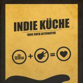 Indie Küche 03 | 2016