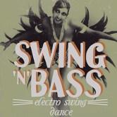 SWING 'N' BASS