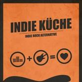Indie Küche 05 | 2016