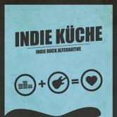 Indie Küche 06 | 2016