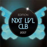 NXT LVL CLB