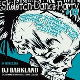 Skeleton Dance Party | WGT Special