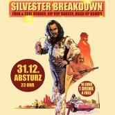 Silvester Breakdown