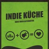 Indie Küche 01   2020