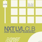 NXT LVL CLB #1