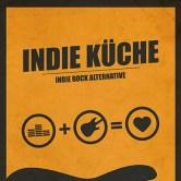 Indie Küche 02 | 2017