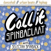 Call it Spinbaclaat!