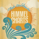 Himmelcharts