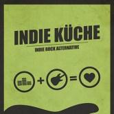 Indieküche 06|17