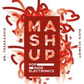 Mash Up PIE