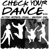 Check Your Dance