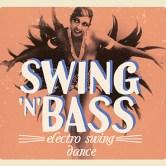 Swing 'n Bass