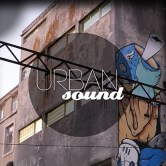 URBAN SOUND # Latin Edition
