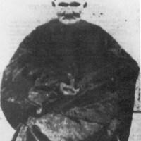 Il Mistero di Li Ching-Yun - L'uomo che visse 256 anni