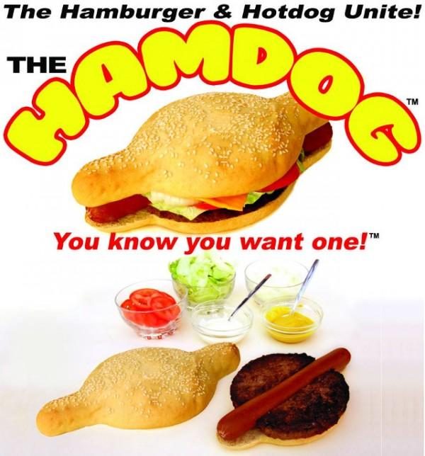 hamdog-hamburger-hotdog