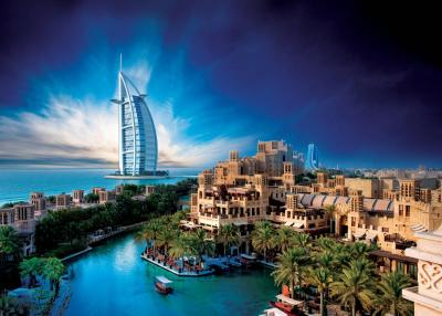 All Attractions and Activities in Dubai - Things to do in Dubai - Abu Dhabi - Information Portal