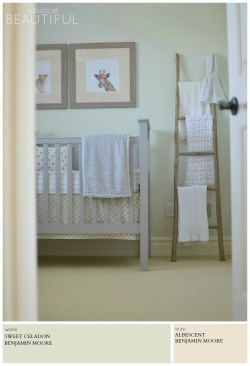Small Of Farmhouse Paint Colors