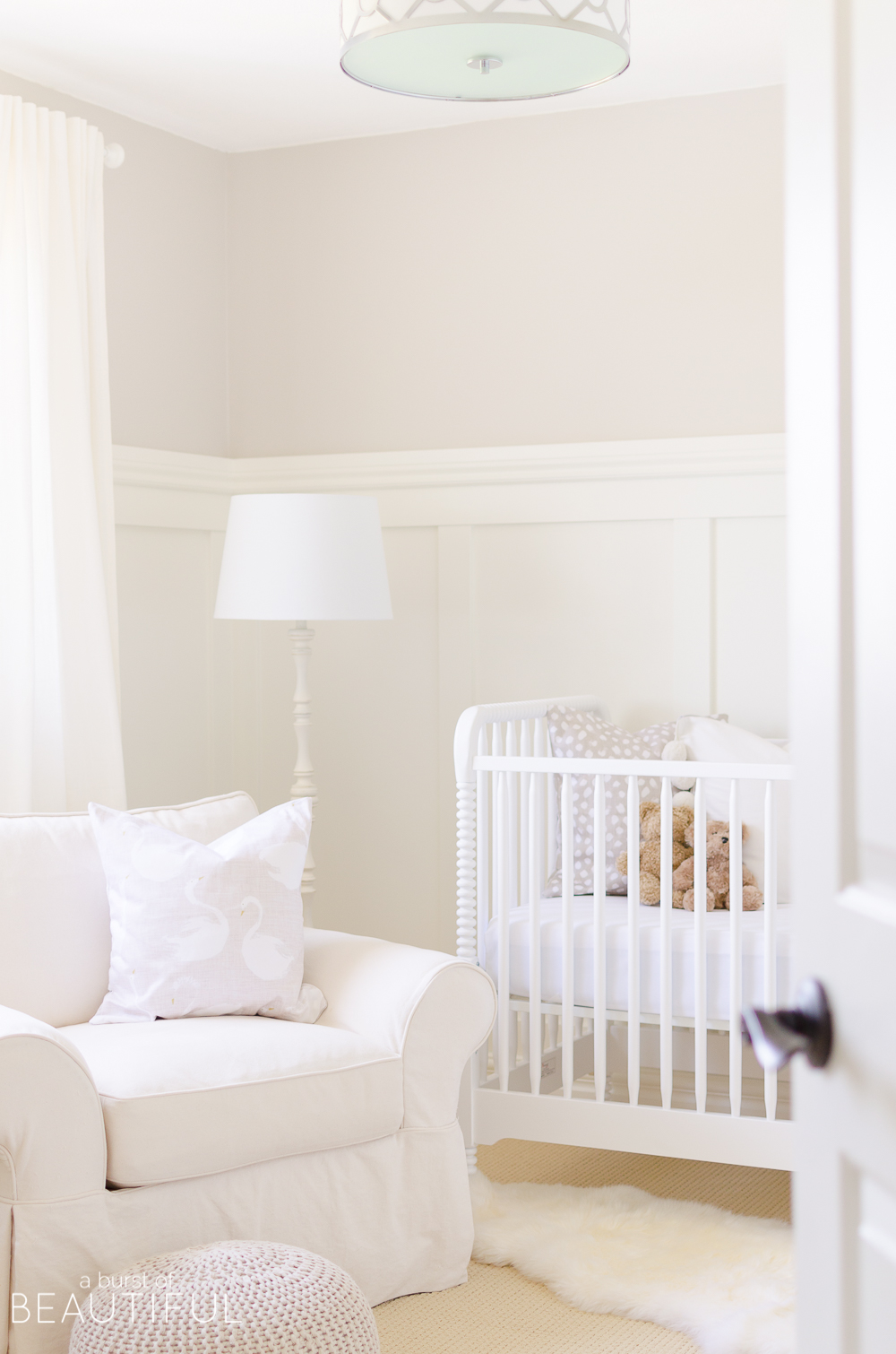 Fullsize Of Gender Neutral Nursery