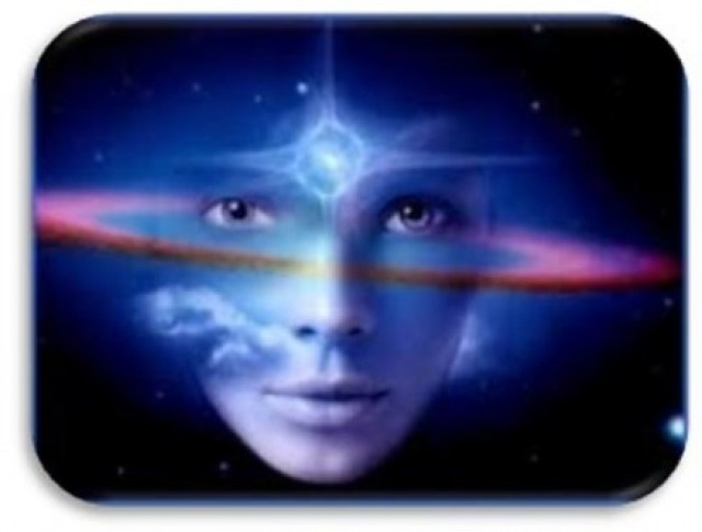 SaLuSa via Mike Quincey – The Great Awakening – 8-21-15 15d49-sanador9