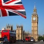 LONDON1.int