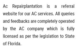 ac-repairplantation