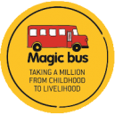 Acacia Point Capital Advisors Real Estate Investment Management Magic Bus Charity Donations